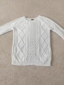 Ladies GAP jumper, size XS