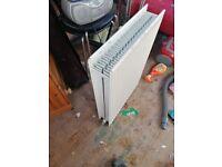 Radiator for sale