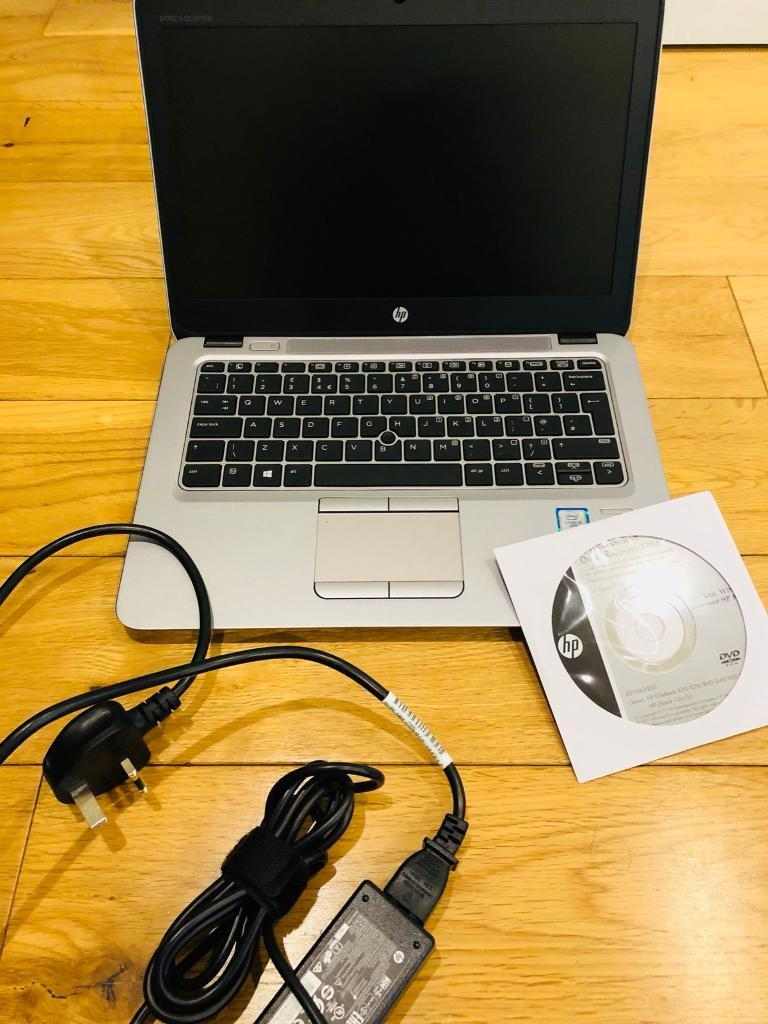 Hp 820 g2 drivers windows 10 | HP EliteBook 820 G2 sound