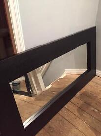 Mongstadt large mirror