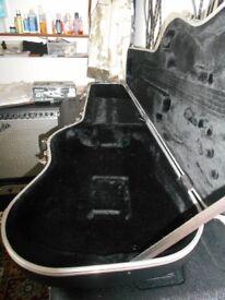 Fender USA Stratocaster Stunning condition