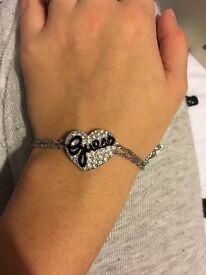 Genuine Guess Bracelet