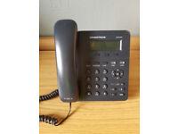 Grandstream GXP1400 Voip/SIP Phone