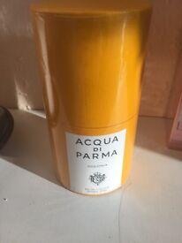Mens Aqua Di Parma cologne