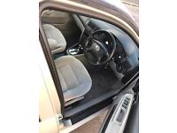 Automatic 5 door Golf with high specs and low mileage excellent condition