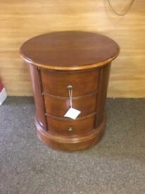 Willi & Gambier lamp table * free furniture delivery*