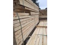 Low price timber