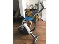 BARGAIN exercise bike - needs to be gone by 25/6