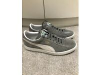 Puma Trainers for sale