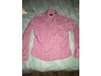 Women's shirt Ben Sherman