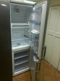 Fridge freezer beko