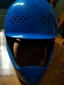 Bell Youth Helmet