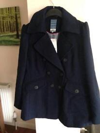 Women's coats Bnwt