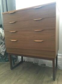 G plan drawers