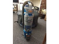 Wax Air Cordless Lift Solo Vacuum Cleaner, Unplugged