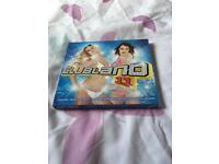 Clubland 11 cd album
