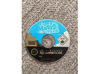 Nintendo GameCube Super Mario Sunshine