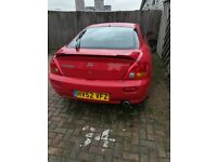 Sport car quick sale urgent sale car cheap to sale need to go need space 2 door fast car drive good