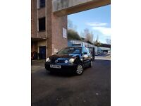 For Sale VW Polo 1.2 Petrol year 2003 12 months MOT........!!!!