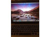 Macbook Pro 13 inch Mid 2009