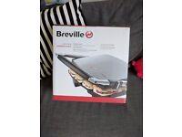 Breville VST026 Sandwich Press