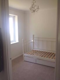 Room to Rent Near Bury St Edmunds