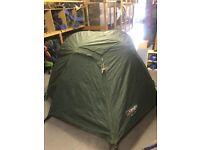 Vango Storm 300/300+ Tents