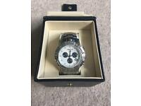 Very Rare Brand New Ingersoll Diamomd Watch
