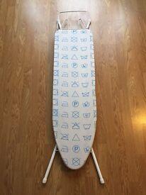 Wilkinsons ironing board