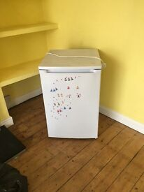 Freezer!! Perfect working condition!
