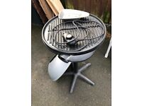 Outdoor Electric grill £15