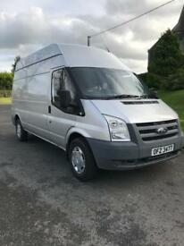 Wanted vans anything considered cash waiting too prices paided anything considered cash waiting