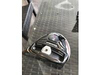 Taylormade R15 3 Wood