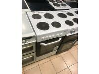 15 electric cooker
