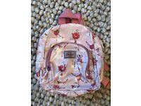 Cath Kidston Children's Mini Backpack