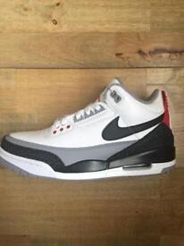 Nike Air Jordan 3 'Tinker' NRG