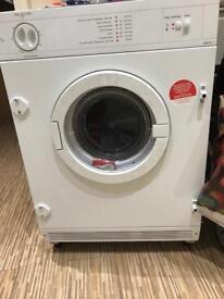 Tumble dryer brand new