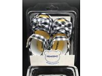NEW WITH BOX Primigino Made in Italy shoes&socks #15