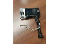 Sony HDR-MV1 Digital Camcorder