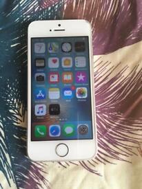 APPLE IPHONE 5S. 16GB