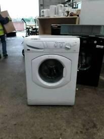 Washing machine. Excellent condition