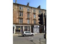 NOW LET!! **HMO 4 BEDROOM FLAT TO LET IN WEST END, GLASGOW G3**