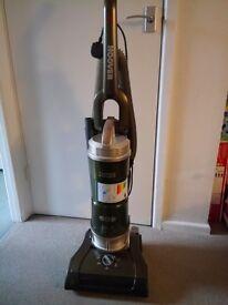 Hoover Upright Vacuum