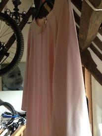 Jacques vert size 18 dress