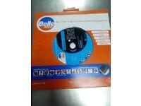 Diamond Blade 350mm 14inch Cutting Disc for Floorsaw - Roadsaw - Belle