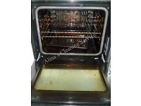 Oven cleaning from £45. Hob cleaning from £15. Vat included.