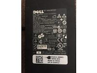 Dell Xps 19.5V and 6.7A