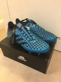 Football Boots - Predator Malice SG - Size 10 UK - Brand New