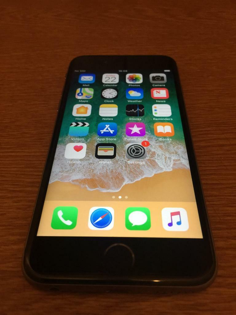 Boxed iPhone 6s ( unlocked, delivery, more phones)