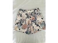 New Look shorts / skort